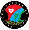 Rescue, Release, and Restore